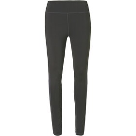 Craghoppers NosiLife Luna Leggings Dames, charcoal
